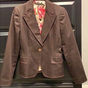 Antonio Melani Women's blazer